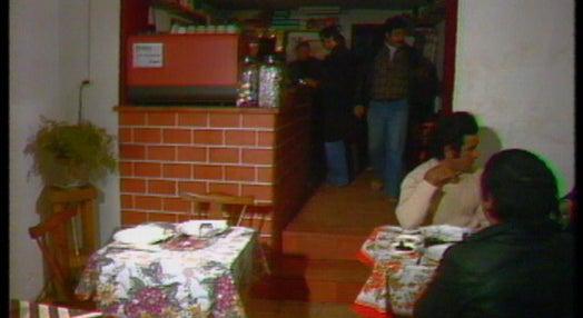 Vila Faia – Ep. 08