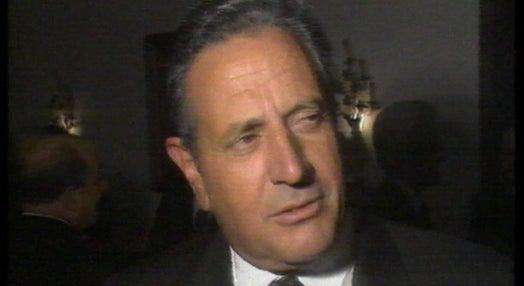 Américo Amorim, Cônsul honorário da Hungria