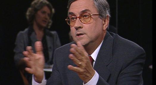 Eduardo Marçal Grilo