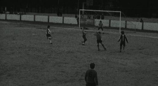 Treino do F.C. Porto