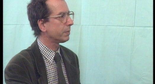 Entrevistas a dissidentes da UNITA
