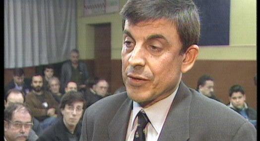 Campanha de Garcia Pereira