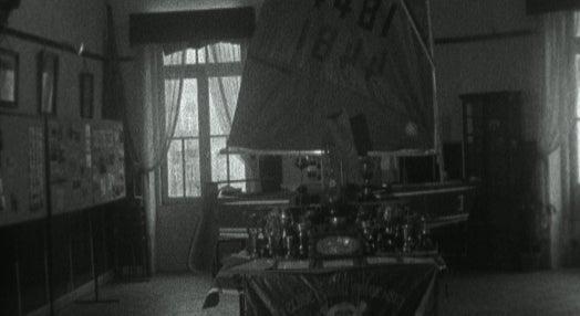 70.º Aniversário do Clube Naval Povoense