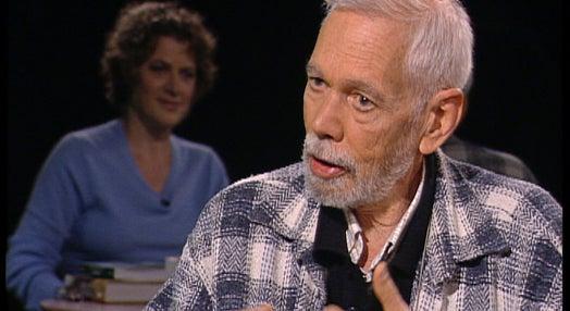 José Mattoso
