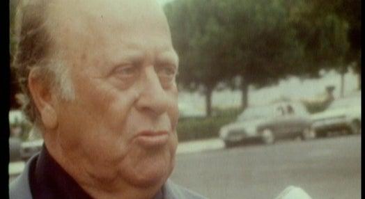 Dívida de Francisco Sá Carneiro