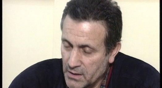 José Luís Judas