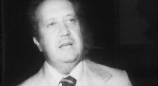 Mário Soares exonerado do II Governo Constitucional