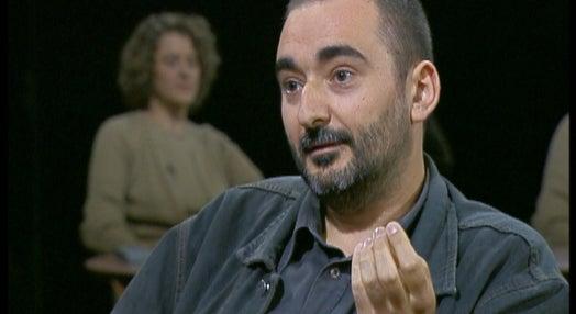 Luís Afonso