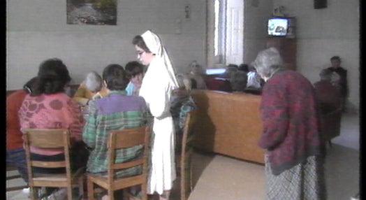 Influência da Igreja Católica em Portugal