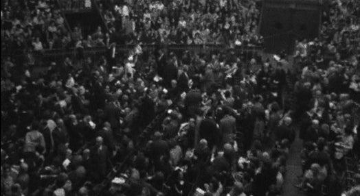 Festival Gulbenkian de Música