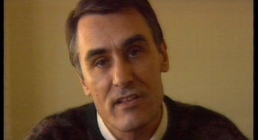 Cavaco Silva comenta economia nacional
