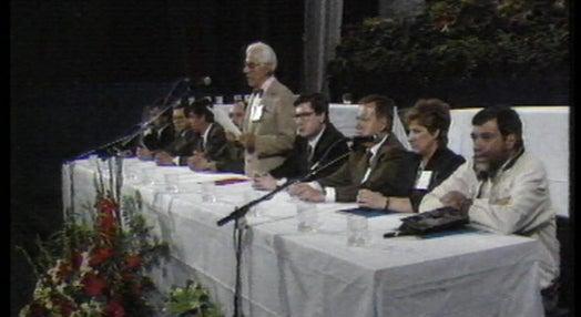 IX Congresso do Partido Socialista