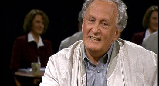 Alexandre Quintanilha