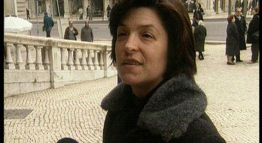 Lisboa, Capital Europeia da Cultura em 1994