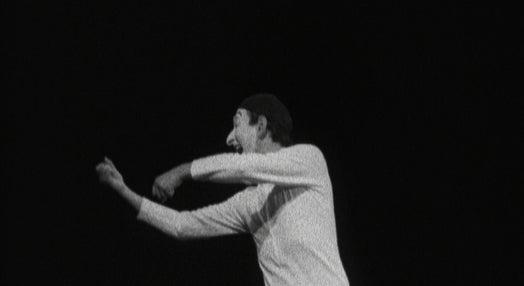 Pantomima de Castronuovo