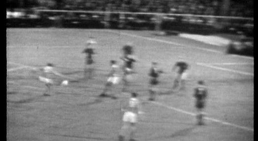 1962 – Sport Lisboa e Benfica