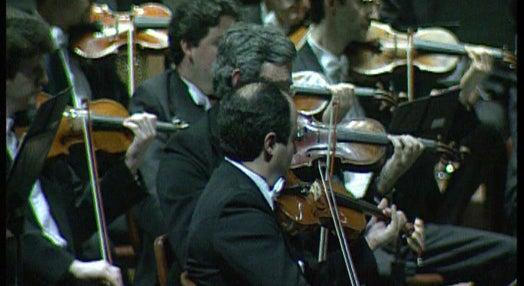Orquestra Nacional do Porto interpreta obras de Richard Strauss