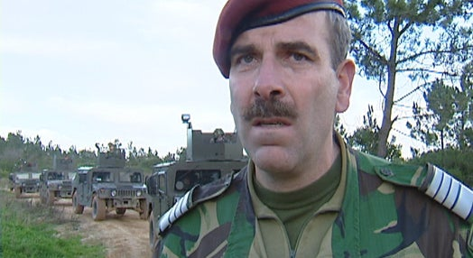 b46e2d76dcd21 Regimento de Comandos da Amadora – RTP Arquivos