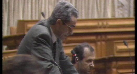 Via do Infante em discussão na Assembleia da República