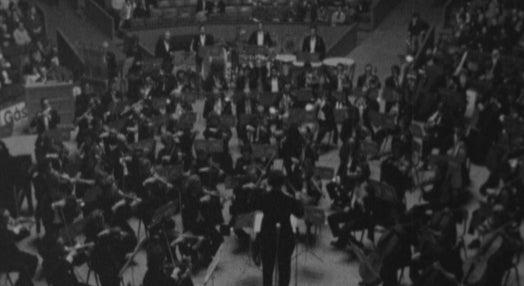 Concerto da Orquestra Filarmónica de Lisboa