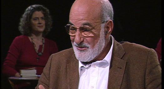 Ruy Duarte de Carvalho
