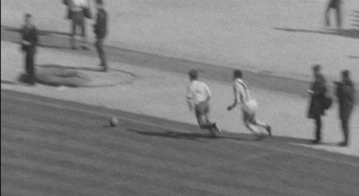 Futebol: Sporting CP vs Vitória de Setúbal