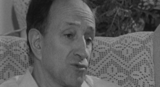 Entrevista ao coronel Vasco Gonçalves