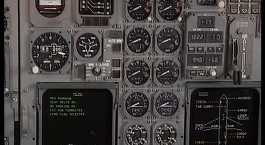 A Aviação Comercial de Transporte Público – Parte II