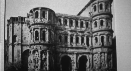 Exposição fotográfica do Instituto Alemão