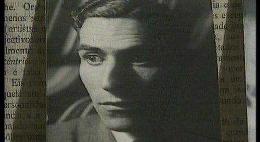 Biografia do escritor Miguel Torga
