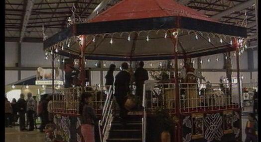 1º Salão de Férias e Turismo na Exponor em Matosinhos