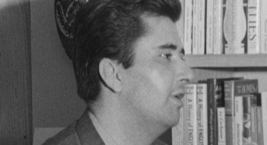 Entrevistas sobre a obra de Pedro Homem de Melo