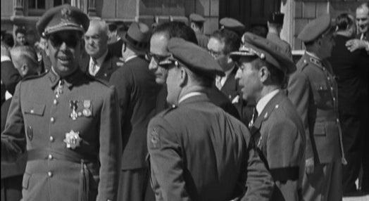 48º aniversário dos Pupilos do Exército