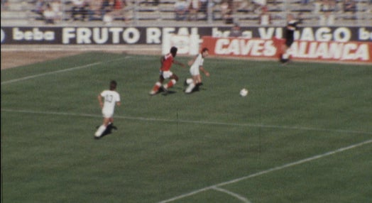 Futebol: Benfica vs Vitória de Guimarães