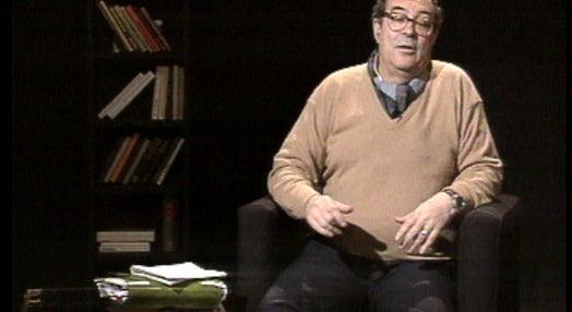 Rubrica de António Valdemar sobre Rocha Júnior