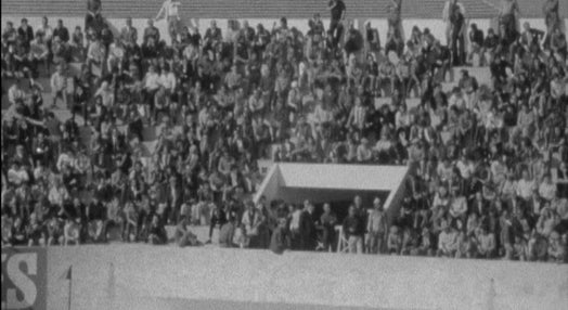 Futebol: Barreirense vs Clube Oriental de Lisboa